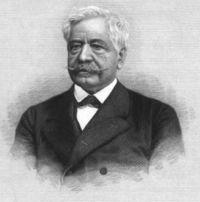 Fernando de Lesseps