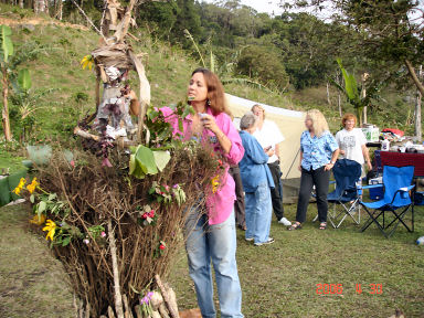 boquete single parents Quick link to the best in travel tours in boquete, panama boquete mountain safari  of the parents of children who make significant  lunch--single.