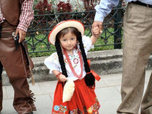 Tiny Chica