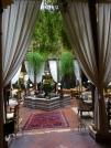 Lobby at Alcazar